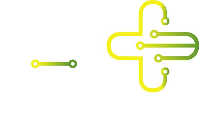 Virtual Digital Healthcare conference