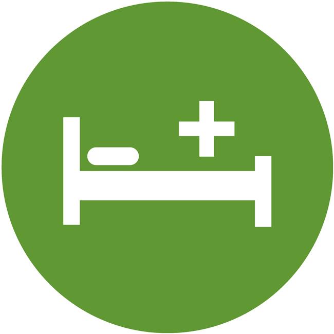 RetailReset-icon