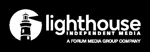Marketing-interactive logo