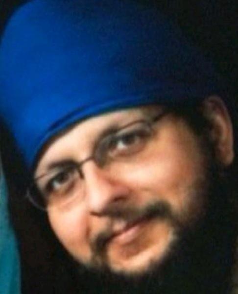 Dr. Ravinder Singh Sachdev